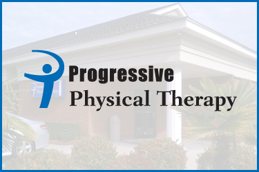 West Columbia | Progressive Physical Therapy